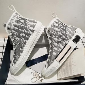 shoes 2021 nouveau garçon fille de luxe chaussures de mode de luxe femmes de talons hauts cuir chiot décontracté chaussures d'extérieur hommes et femmes haute chaussure taille KRA