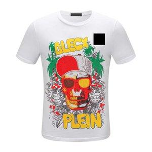 M Coming Kısa Kollu Saf Pamuk Mens T Shirt P6 T-Shirt Erkekler Tee Boyutu Streetwear Yeni Blinders Gömlek Unis Peaky XXXL Team HXQRR