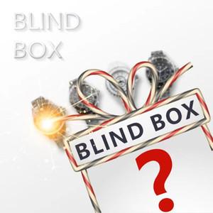 Boîte aveugle pour la mode de dame Ceramic Bracelet cadeau Cadeau Lucky Forfait Limitedon Editon Speical Brand Cadeau surprise Boîte 3 pour femmes Montres