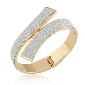 designe jewelry braceles for women Punk style simple open bracelets wholesale hot fashion free of shipping
