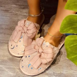 SRTO TOP PLAST-Forme# 13pen qualità designer di lusso di lussoCanestri Womenshoes 2021 Sneakers 12y4 #