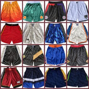 Orlandomagia DenvernuggetsMemphisGrizzliesNew LosAngelesLAClippers Magics bolso Basketball Shorts