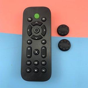 Control remoto de medios para Xbox One DVD Entretenimiento Multimedia Control Controlder para Microsoft Xbox One Game Console Y1123