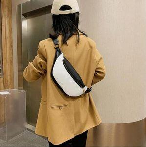 2021 Bolsas Envío Cintura Bumbag Cintura Mujeres para DFRTJ DROP MENS Monedero Fanny Pack Envío Diseñador Bolsa Bolso Monedero Libre Crossbody Bag Cosjk