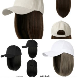 NHD8 Cubo para mujer Starty Brim Sombreros Hat Cap Fashion Hats Fashion Brim Steingy Transpirable Casual Pitted Sombreros Modelos Sports
