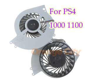 CPU Cooling Fan For PlayStation 4 PS4 1000 1100 Fans Original New Replacement Internal KSB0912HE