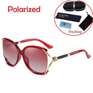 womens designer Fashion polarized sunglasses for woman diamond sunglasses driving sun glasses eyewear with box and cloth