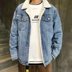 Men's and women's fashion coats, hoodies, sweaters, T-shirts and shirts, sports suits, jeans, women's dresses, free shipping