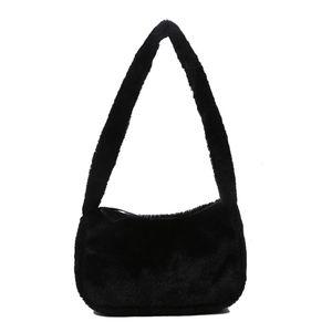 Fashion Women 2020 Belt For Cross Cute Bag Banane Color Waist Bag Girl Warm Body Crackle Sac Woman Street Bumbag 4 Imejj Cleld