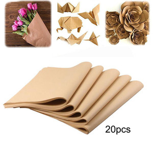 Brown Kraft Gift Wrapping Paper Jumbo Sheets, for Gift Box Wrapping, Art & Craft, Postal, Packing, Shipping, Floor Covering, Parcel, Table