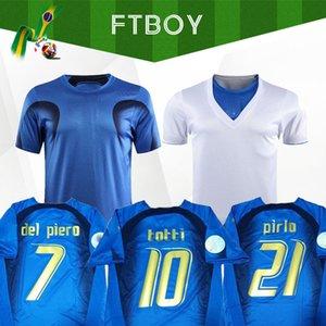 Nuevo 2019 RONALDO JUVENTUS Jersey de fútbol 18 19 JUVE 2018 Local Visitante DYBALA HIGUAIN BUFFON Camisetas Futbol Camisas Maillot Football Shirt