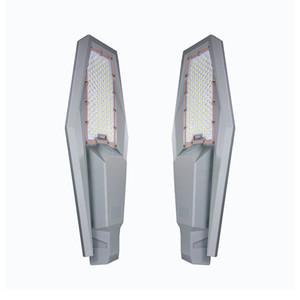 Wholesale Solar Street Light 300W Spotlight Lampe Smart Extérieur Etanche Solar IP67 Streetlight Lumière avec télécommande