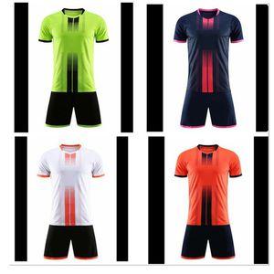 2019 Adult Men Children Football Jerseys Boys girls Soccer Clothes Sets Kids training Uniforms Tracksuit customized77777770