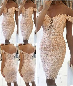 Women Off Shoulder Sleeveless Bandage Bodycon Dress Sexy Evening Party Gown Dresses Drop Shipping Good Quality