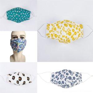 2sup-Maske Kohlenstoffflaube FA-Maske Bunte Gesichtsmaske aktiviert GreybreatableMUtout-Ventilschutzschicht
