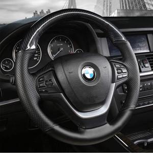 Tekerlek Kapak El-Dikiş BMW F15 X5 35I Için Fit Üzerinde Fit 35i 50i 14-18 / F16 X6 15-19 / F25 X3 SUV 35I 30i 28i 11-17 / F26 X4 15-18