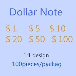 Bills Fake Ups Partei der Fabrik Direct Tokens Dollar Verkaufsspiele Simulation Schnelle 15 Bills Lieferung Toys Soglp Eeiqm