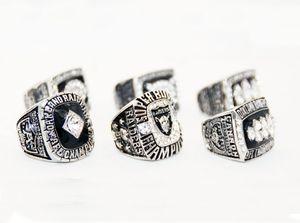 Личная коллекция 1967 1976 1980 1983 2002 MVP Set Championship Championship Championship Conciper Collector