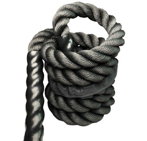 Strength Fitness Jump To Improve Weighted Durable Home Power Training Professional Equipment Gym Rope Ropes Heavy Skipping bbymU ladyshome