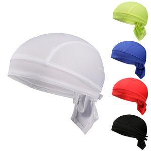 Fashionable Cotton Novelty Double Sided Print Paisley Cowboy Bandana Party Favor Scarf Headband Handkerchiefs Bicycle Bandana