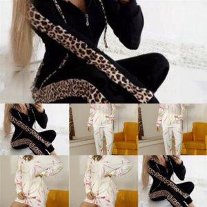 MJF Beyblade Switch Evolution Women Sportswear Hoodie Cousssuit Спортивная одежда Socr Socip Szipper Print Stand Wollech Толстовка Куртка Повседневная Slim