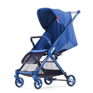 New arrival light Weight high landscape baby toys stroller baby  strollers poland