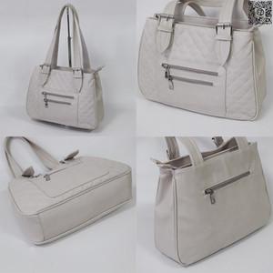 Обладать бренд, мягкая сумка женщины, задержка Criss-Cross