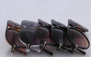 tom Fashion Style Driving Sunglasses Men Women Classic Vintage Frame Sun Glasses tom with Original Sunglasses ford TF211 52 0339 5178