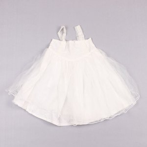 Clearance sale Summer girls dresses lace princess girl dress kids dress kids dresses designers clothes kids girls clothes Z266