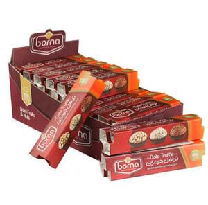 OEM ODM Embalagem Presente Wrap Sapatos Caixas Perfume Presente Embalagem Box Caixa de Chá Bolsa de Chá Box Supermarket Prateleira Pronto Chewing Gum Pack Pack Caixa de papel