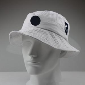 Chaud Nouveau Polo Golf Casquettes Hip Hop Face Strapback Adulte Baseball Casquettes Snapback Solid Coton Bone Européenne American Fashion Sport Chapeaux