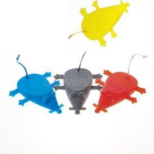 아기 안전 문구 정지 실리콘 마우스 모양 홈 개선 도어 스톱 하드웨어 크리스마스 선물 크리 에이 티브 도어 스토퍼