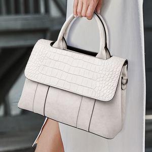 ZOOLER Classic 100% cuero auténtico bolso de lujo de las mujeres entero de diseño de la piel bolsos de mano para el hombro señoras de la marca bolsa Q1118
