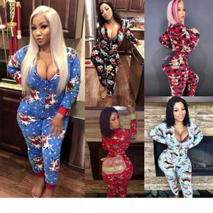 Summer Women clothes 3 piece Outfits set casual Tracksuit Tie-dye Short sleeve T-Shirt biker Shorts Suits sportswear plus size with mask
