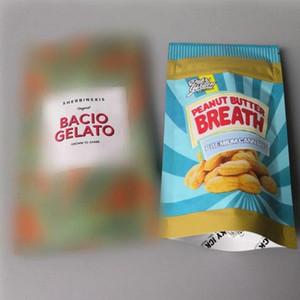 2020 Erdnuss Bacio Atem Sherbinskis Butter 7Aagfl785Rrry353 RBNAFL8O2teasg Gelato Sherbinskis Rieche Butter Gelato Erdnuss Bacio Proof Yttsx