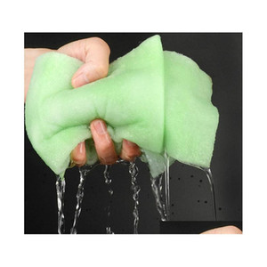 Ish & Aquatic Pet Supplies Filters & Accessories Filter For Aquarium Fish Tank Air Pump Skimmer Biochemical Sponge qylXmH yh_pack