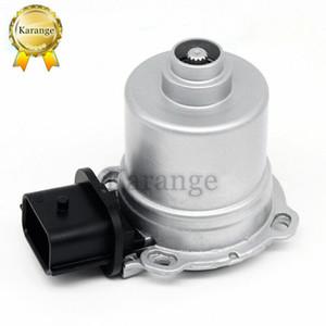 OEM AE8Z-7C604-A AE8Z7C604A Actionneur d'embrayage automatique de transmission automatique pour Ford Fiesta Focus 11-17 AE8Z-7C604 AE8Z7C604
