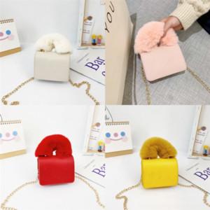 O8IZJ Newset Женщины формы аллигатор сумочка уникальный дизайнер фильтр плечо кошелек детская цепная сумка сумка сумки песочные часы женские сцепления