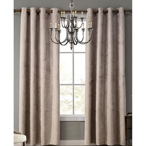 curtain modern blackout curtains for window treatment blinds finished drapes window blackout curtains for living room bedroom blinds