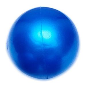 ATCH أداة إصلاح ووتش فتح غطاء الكرة الغطاء الخلفي تغيير البطارية الغطاء الخلفي فتح ساعة الكرة نفخ الكرة 7.5 سنتيمتر