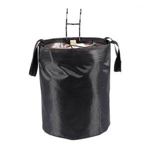 Велосипедные сумки скутер корзина велосипед хранения сумки для домашних животных передняя висит для M365 электрический Scooter1