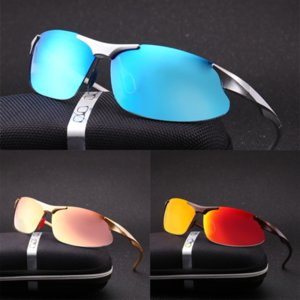 3648 Brand windproof sport glasses outdoor women summer Windproof Sandproof Bicycle Glass driving sunglasses cycling glasses men and man nic