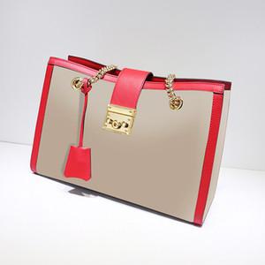 2020 hot fashion bags large designers bag clear designers bags designer handbags purses 2019 hot sale women designers handbags