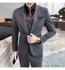 designer track suit men tracksuits men fashion best best sell rushed wholesale spring simpleHJ6F