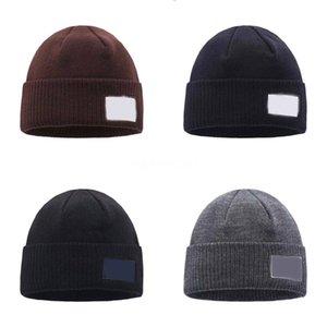 Chapeaux souduleux féminins chapeaux pour femmes chapeau de paille de paille de paille de voyage en plein air Protection UV Deux types de couleur à vendre # 923543534