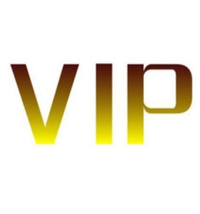 VIP Buyer Payment Link - Designate Products order link balance payment order link CONTACT US