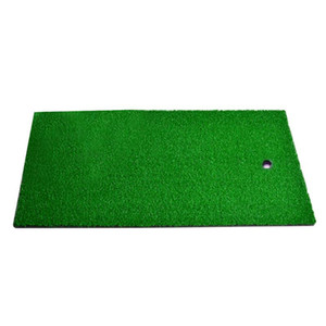 Jaulas de Pitching Herramienta de Ayudas de Entrenamiento Interior Al Aire Libre Casa Práctica Mats Portátil Golf Chipping Net Gift Beginners para Backyard