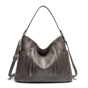 Lady handbags fashion tote women designer purse bags PU leather wholesale cheap china purse women hand bag