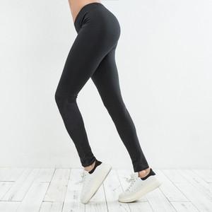 Womens Designer Leggings Hot Senhoras Respirável Estiramento Longo Pant Skinny Leggings Mulheres Atlético Juntos Mulheres Designers Roupas 2020