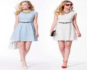 Fashion Adjustable Patent Women Waist Leather Belt Golden Enamel Bow Buckle Girdle For Dress Female Ladies Waistband Strap White bbyuQA
